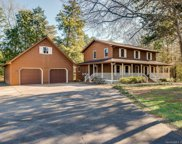 14247 Soldier  Road, Charlotte image