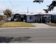 55 Holm Rd, Watsonville image