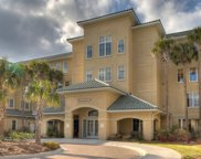 2180 Waterview Dr. Unit 833, North Myrtle Beach image