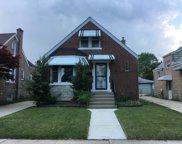 3626 Cuyler Avenue, Berwyn image