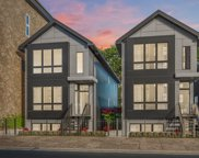 2305 West 19Th Street, Chicago image