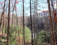 Lot 29E Cool Water Lane, Sevierville image