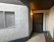 4701 Beechwood Unit 49, Bakersfield image