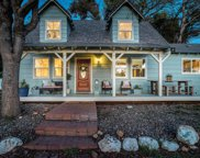 7253 Dilley Ln, Redding image