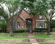 3224 Port Royal Court, Plano image