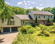 757 Wrights Crossing  Road, Pomfret image