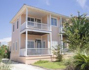 7221 Blue Heron Cove, Gulf Shores image