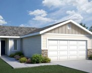 16753 N Breeds Hill Ave., Nampa image