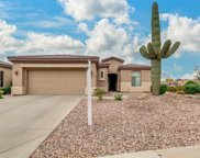 4308 E Blue Spruce Lane, Gilbert image
