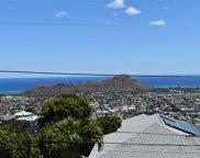 3644 Nihipali Place, Honolulu image