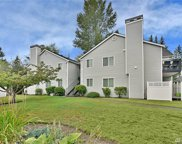 11712 Admiralty Wy Unit H, Everett image