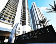 16001 Collins Ave Unit #4201, Sunny Isles Beach image