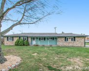 1936 7th Street Nw, Grand Rapids image