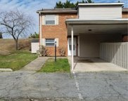 2235 Shadow Valley Road Unit #A, High Point image