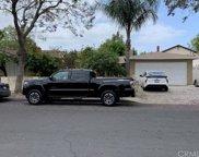 2214     Edna Drive, Santa Ana image
