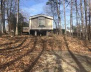 6679 Hickory Trl, Pinson image