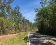 Old River Rd, Vancleave image