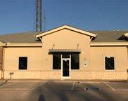 4461 Alma Road Unit 103, McKinney image