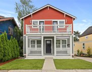 4532 35th Ave S, Seattle image