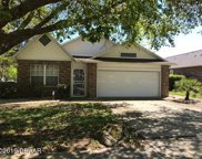 22 Old Macon Drive, Ormond Beach image