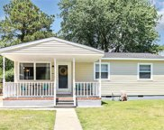 713 73rd Street, Newport News South image