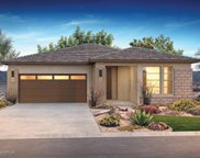 13405 W Mayberry Trail, Peoria image