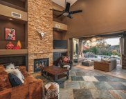 20394 N 78th Street, Scottsdale image