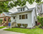 5904 West Giddings Street, Chicago image