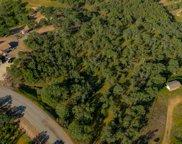 18 623 Saddleback Ridge Loop, Cottonwood image