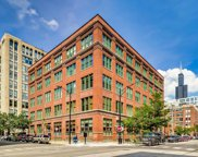 331 S Peoria Street Unit #PH6, Chicago image
