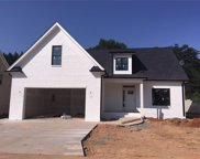 4907 Sam Meadow Court, Winston Salem image
