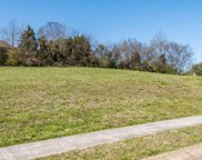 Lot 19 Rippling Waters Circle, Sevierville image