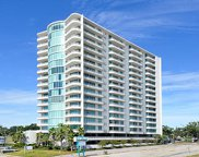 2060 Beach Blvd Unit #501, Biloxi image