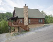 2519 Fleming Way, Sevierville image