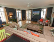 3738 Sandpiper Road Unit 438B, Southeast Virginia Beach image