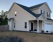 3003 Wt Whitehead Drive, Jacksonville image