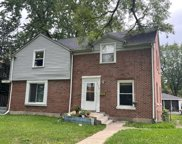 310 Beacon Place, Munster image