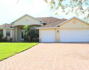 4387 Fawn Lily Way, Kissimmee image