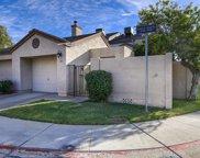 16635 N 32nd Place Unit #101, Phoenix image