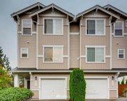 208 127th Place SE Unit #A, Everett image