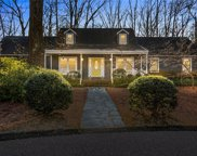 1001 Cinta Court, Southeast Virginia Beach image