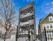 1812 N Sawyer Avenue Unit #1R, Chicago image