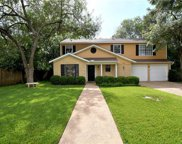 2302 Creekview Dr, Round Rock image