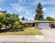 1176  26th Avenue, Sacramento image