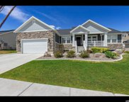 554 W Mountain Way Rd, Lehi image
