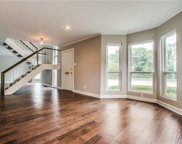 15902 Coolwood Drive Unit 1050, Dallas image
