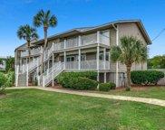 416 N Ocean Blvd. Unit E17, Surfside Beach image