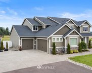 18918 Voight Meadows Road E, Orting image
