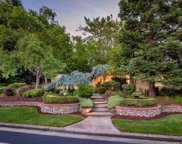 5927  Wedgewood Drive, Granite Bay image