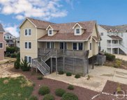 5407 S Old Duffer Court, Nags Head image
